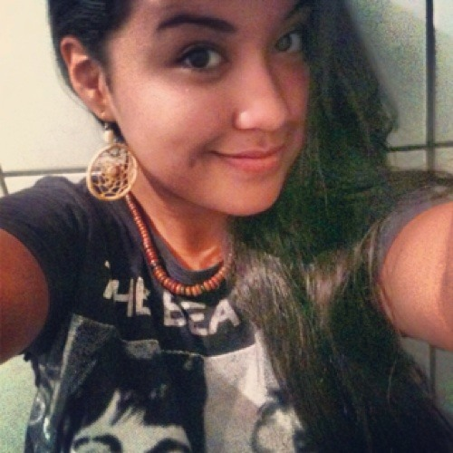 Carla Ferreira 26's avatar