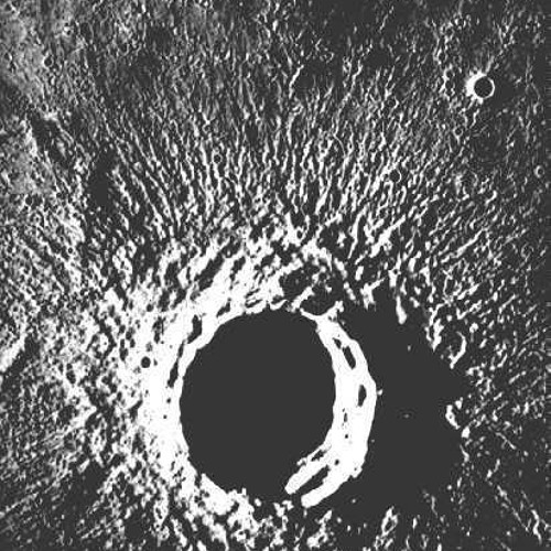 Glass Craters's avatar