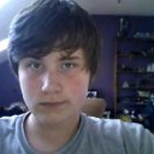 Max Bo 4's avatar