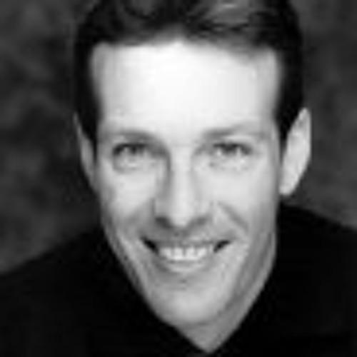 Aaron Rubenson's avatar