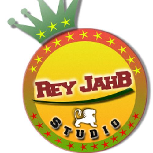 Magic Flow - Jah love Riddim - (Rey JahB Prod.) 2007