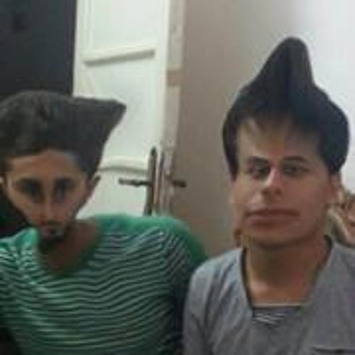 Ahmed Elghotmy 1's avatar