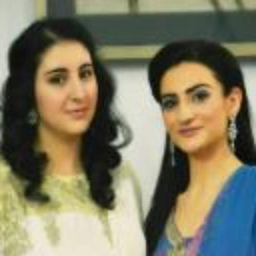 Azmina Salman's avatar
