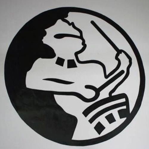 CHBO Drums's avatar