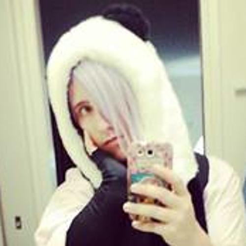 Brianna Newman's avatar