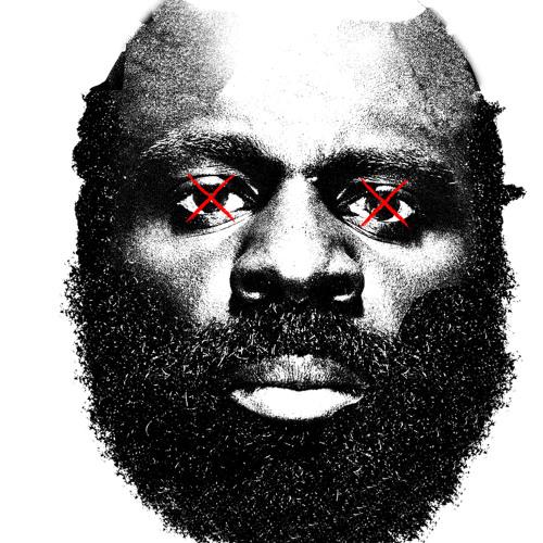 JonKimboNice's avatar