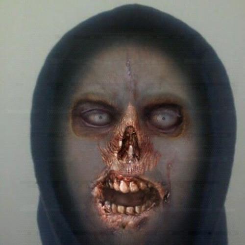 DREWcifer's avatar