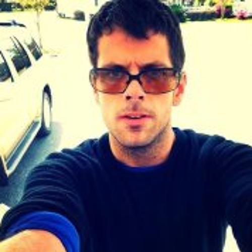 Victor Bailey 1's avatar