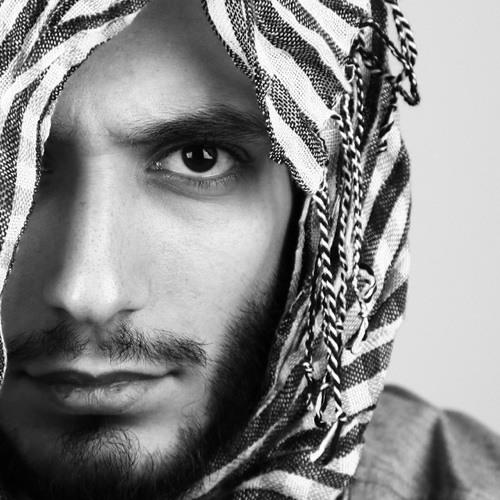 Marioo kharsa's avatar