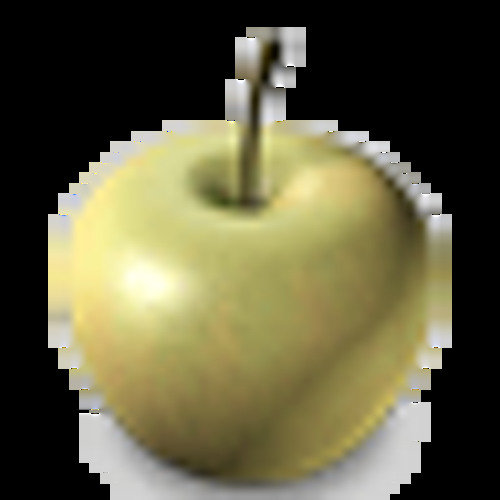 NATILIE's avatar