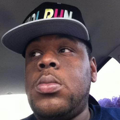 Gwap Ca$h's avatar