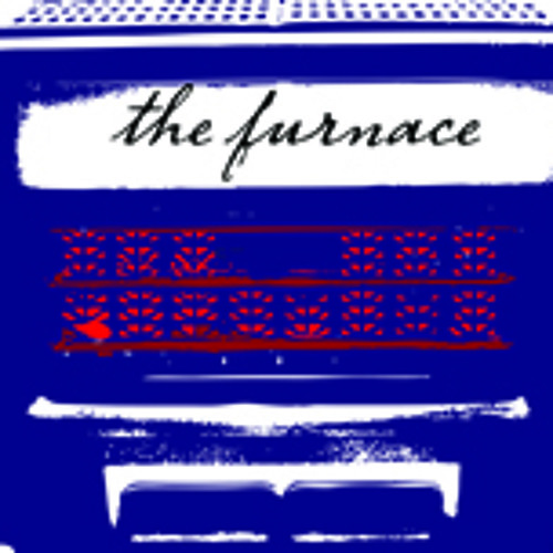 The Furnace Seattle's avatar