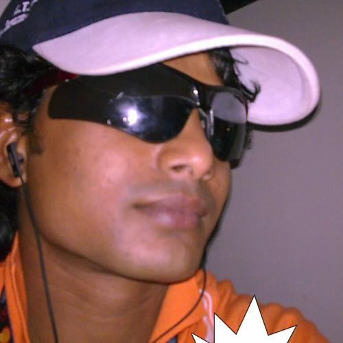 user57614702's avatar