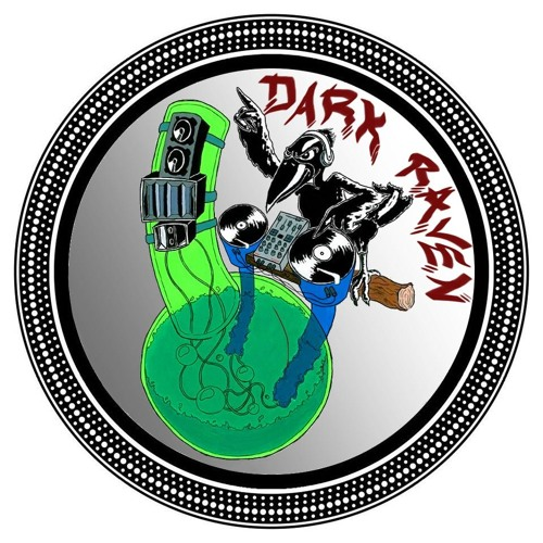 D4RK R4V3N's avatar
