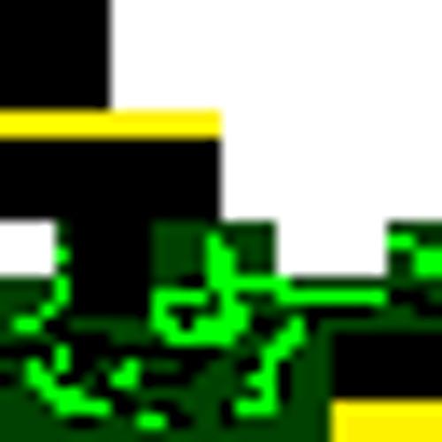 Siejsa der Gripen König's avatar