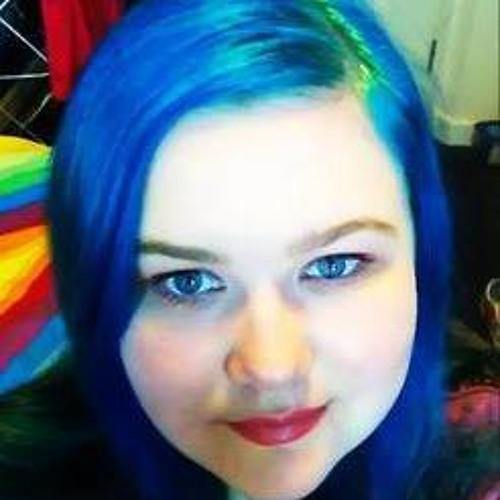 rainbowbandit's avatar
