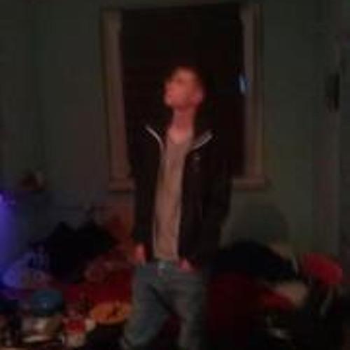 Eric Spautz's avatar
