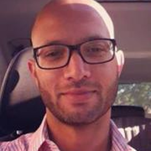 Jim Marble 1's avatar