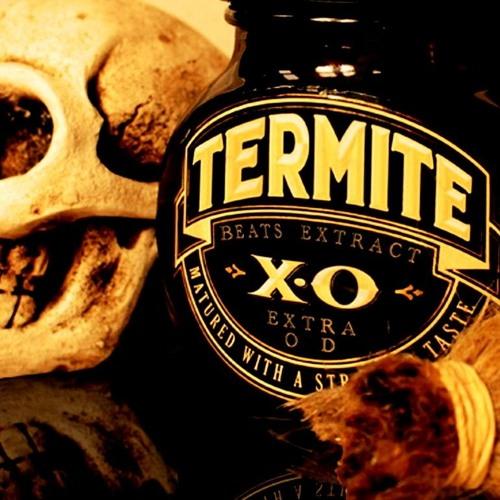 TERMITE's avatar