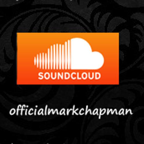 Official DJ Mark Chapman's avatar