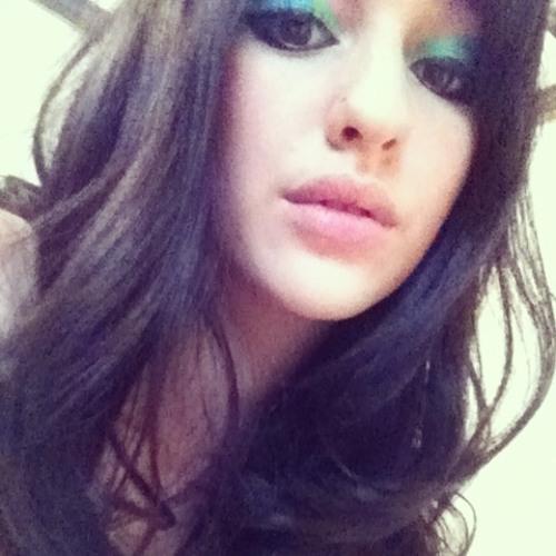 courtney_danielle_'s avatar