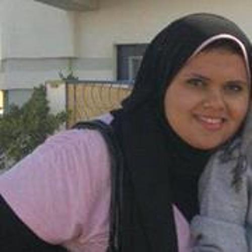 Mai Afifi's avatar