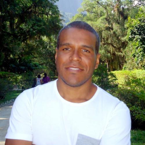 teto_mattos's avatar