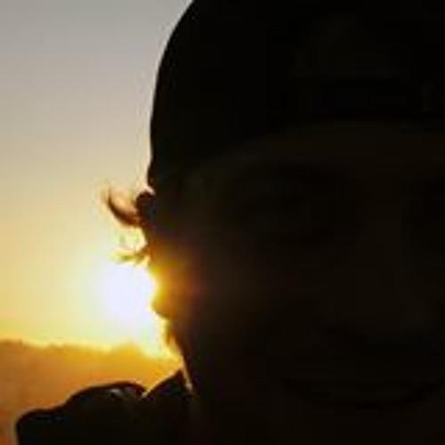 caponez's avatar