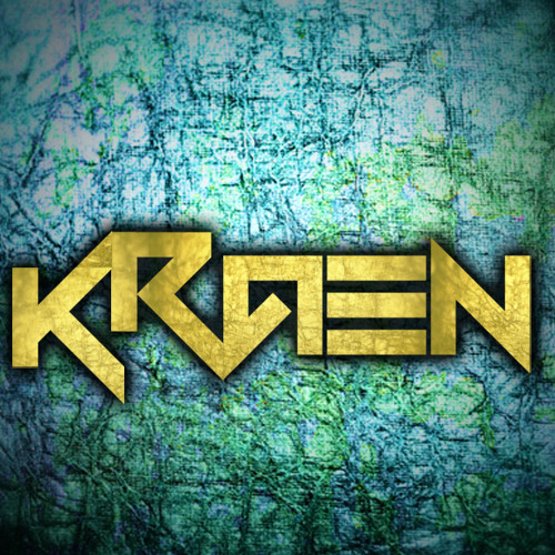 Kraen-Scarecrow