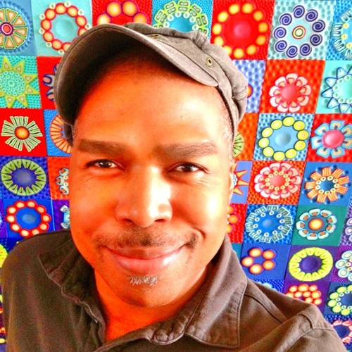 Tracey E.'s avatar
