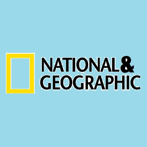 National & Geographic's avatar