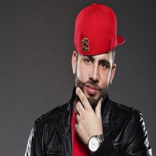 Calvin EDM's avatar