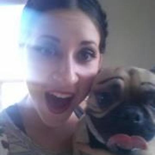 Michelle Gomm's avatar