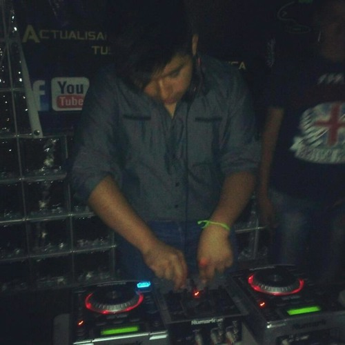 Culpables (Dj Toxic Flow ft Dj Contra Extended Mix) - Gocho Ft. Willy (Cultura Profética)