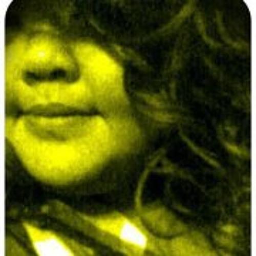 Kimma Fitisemanu's avatar