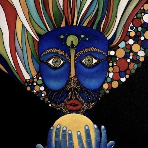 BLUEWINGS79's avatar