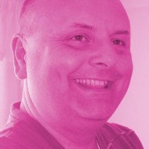 -Paul Atkin-'s avatar