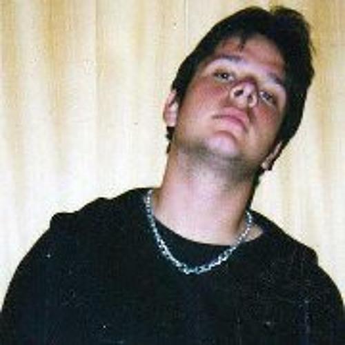 Nilton Murilo de Freitas's avatar