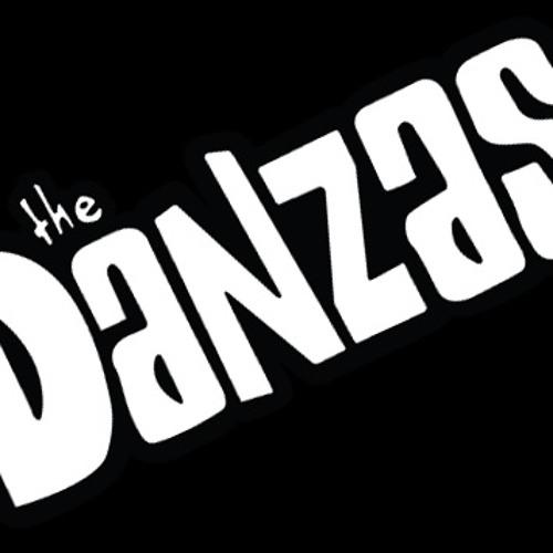 TheDanzas's avatar
