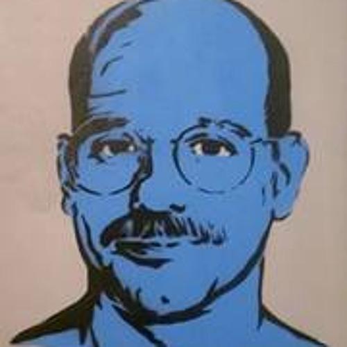 Scott Pandel's avatar