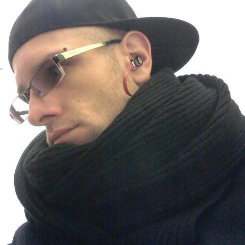 Charlie Viel's avatar