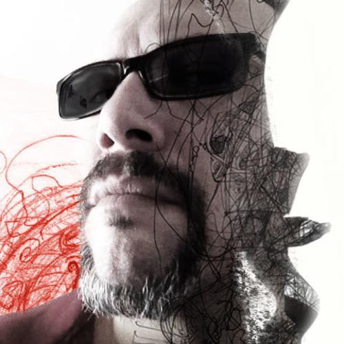 Eddie Rifkind's avatar