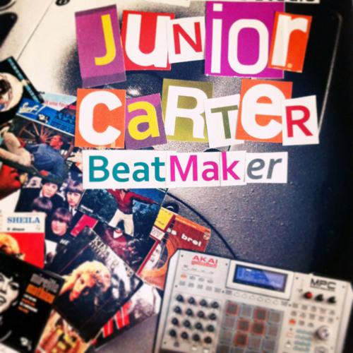 JuniorCarter's avatar