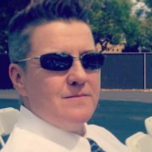 Mr. Angela Rae Brooks's avatar