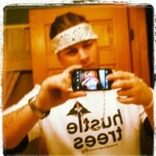 Eric Asap Sardo's avatar