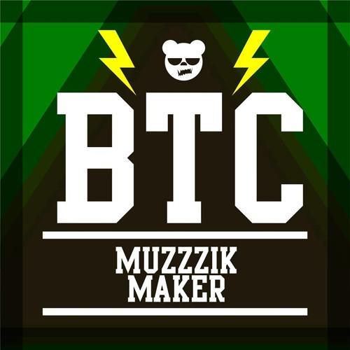 BTC ZZZ's avatar