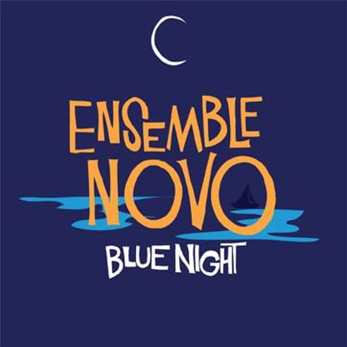 Ensemble Novo's avatar