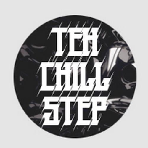 tehChillstep's avatar
