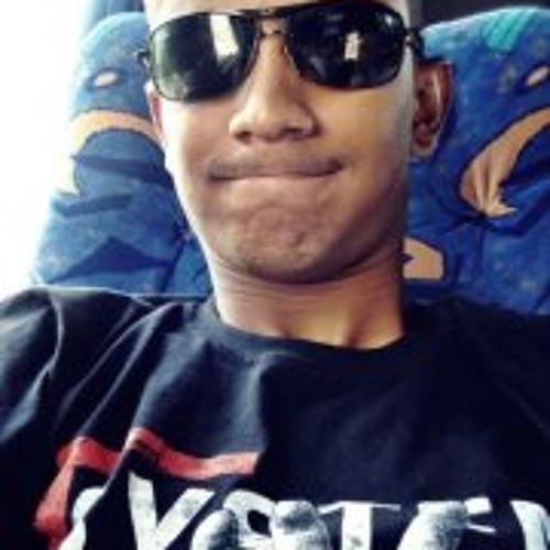 Marcos Vinícius 377's avatar