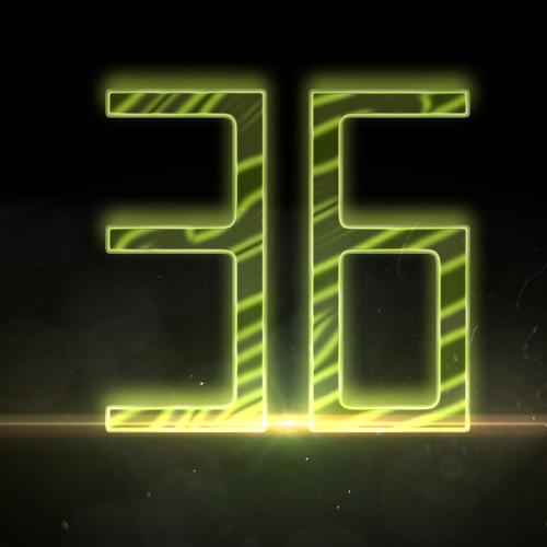 wizarder36's avatar
